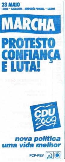 panfleto fr1