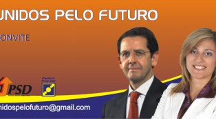Convite_UNIDOSpeloFUTURO_Frente