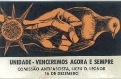 autocol antifascistas (3)