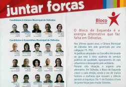 BLOCO ODIVELAS 2009 003