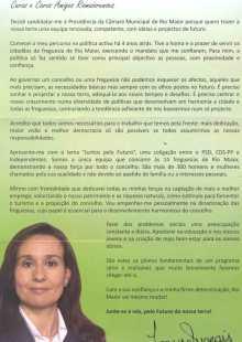 Document (91)