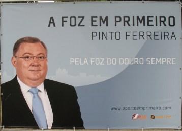Aut_PSD_Foz