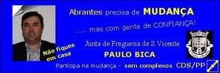 cds Abrantes Sao Vicente 3