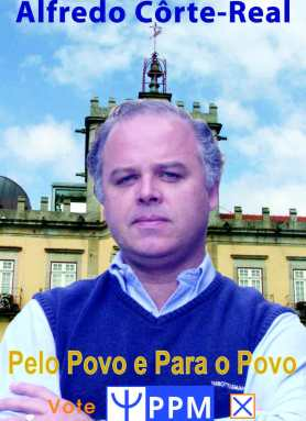 Copy of PPM-Alfredo2005-1-web