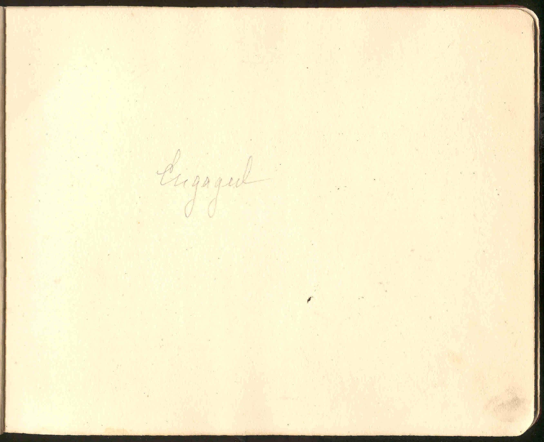 Lbum de autgrafos ephemera biblioteca e arquivo de jos document 70 fandeluxe Gallery