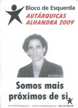 10-06-2009(2)