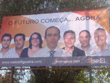 Condeixa_out_09 011