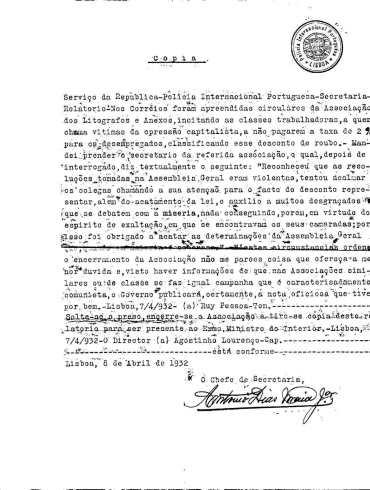 Copy 2 of Document (172) (2)