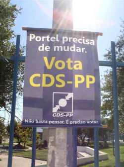 Copy of Concelho de Serpa (3)
