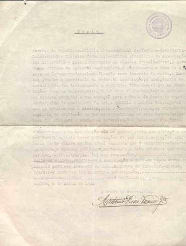 Copy of Document (172)