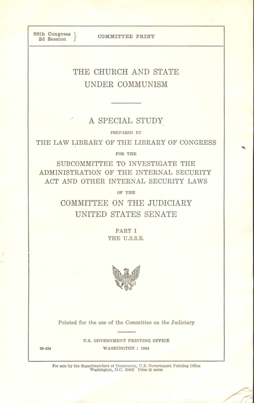 Entradas panfletos comunistas e anticomunistas ephemera document 214 fandeluxe Choice Image