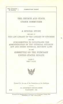 Document (214)