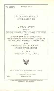 Document (216)