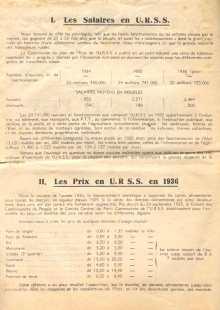 Document (57) (2)