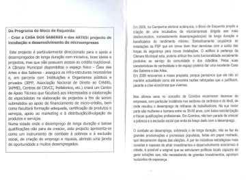 Document (6) (2)