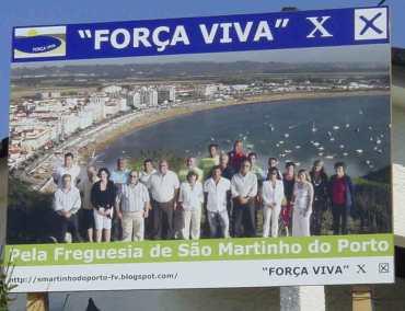 S.MartinhoPorto