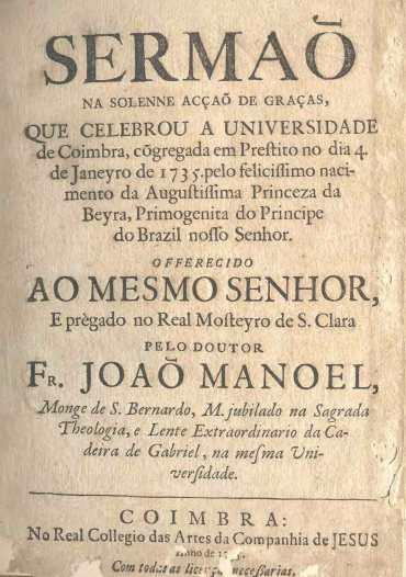 Document (145)