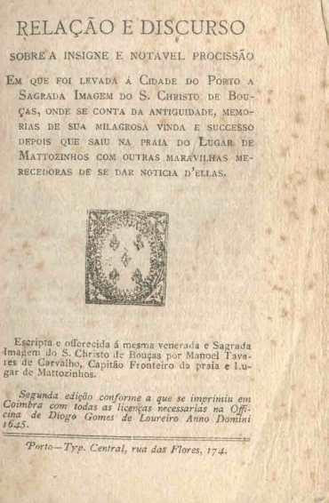 Document (204)