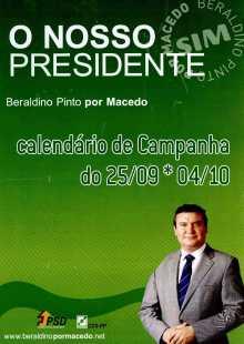 O nosso presidente_0