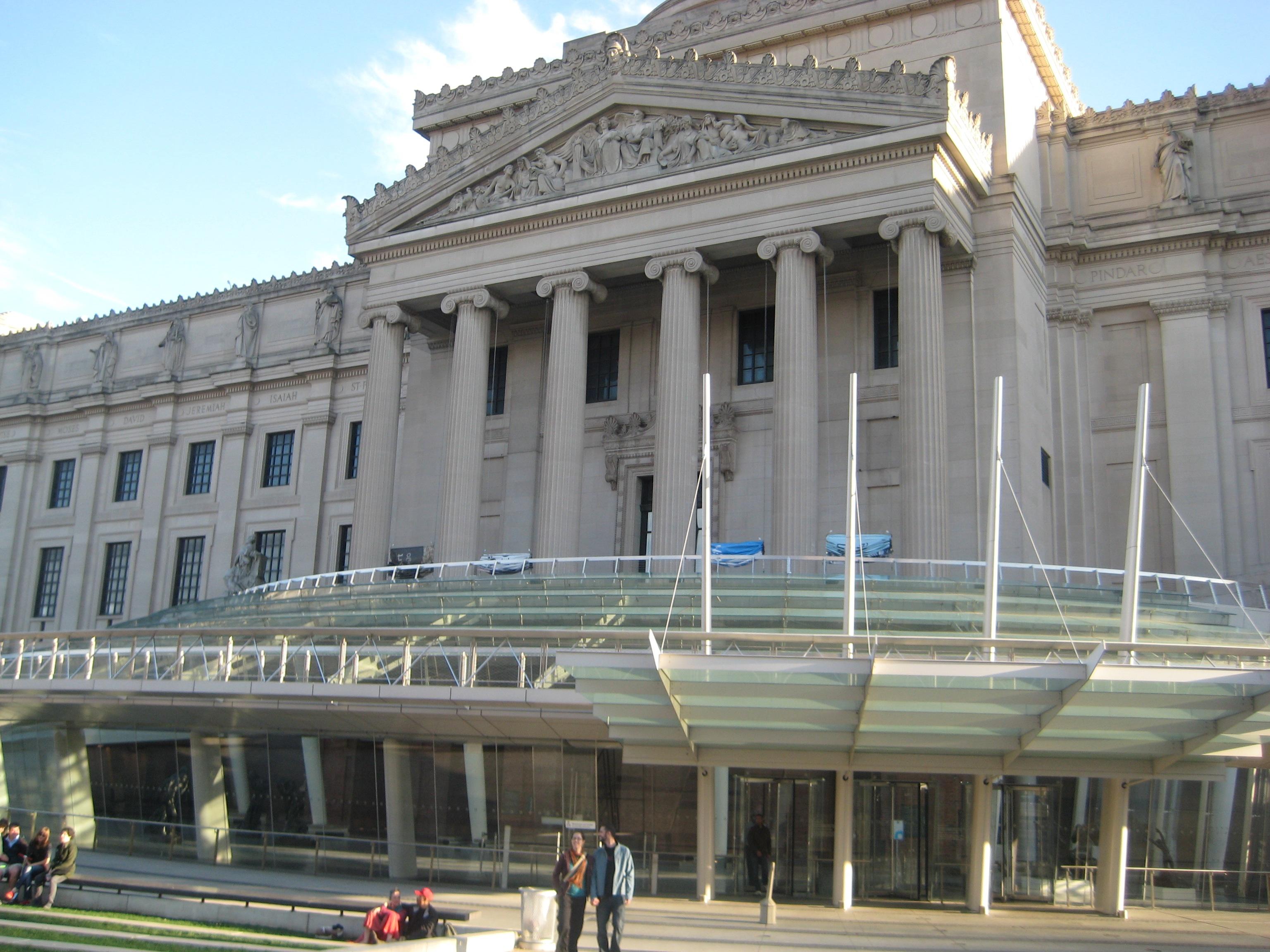 brooklynmuseum2009