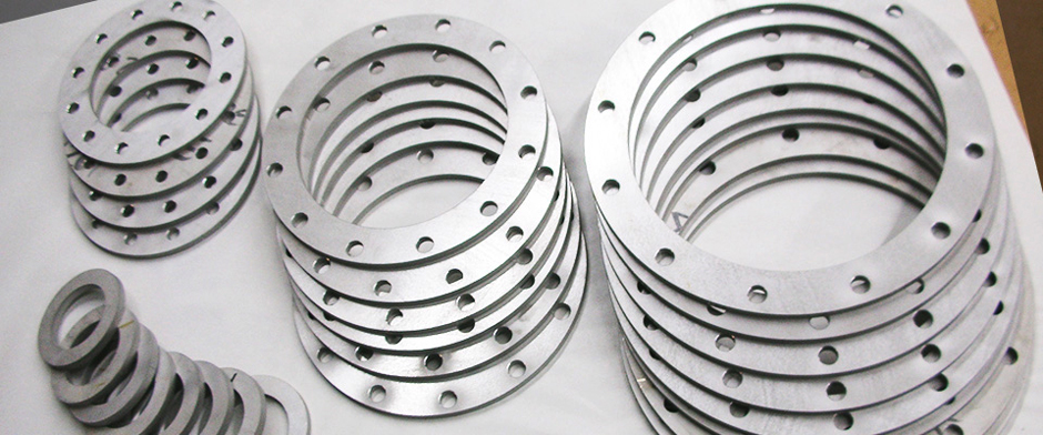 water-jet-precise-cutting-metal-rings
