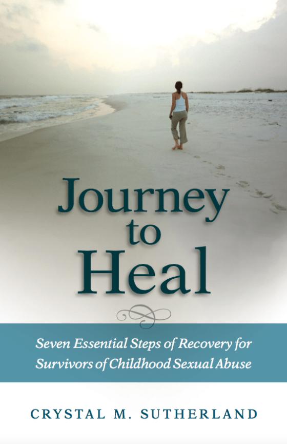 healing | Grace