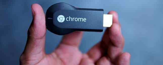 Your Chromecast Could Kill Your Wi-Fi / Tech News