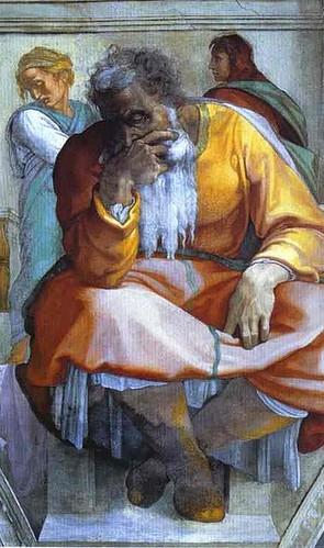jeremiah-the-prophet_5