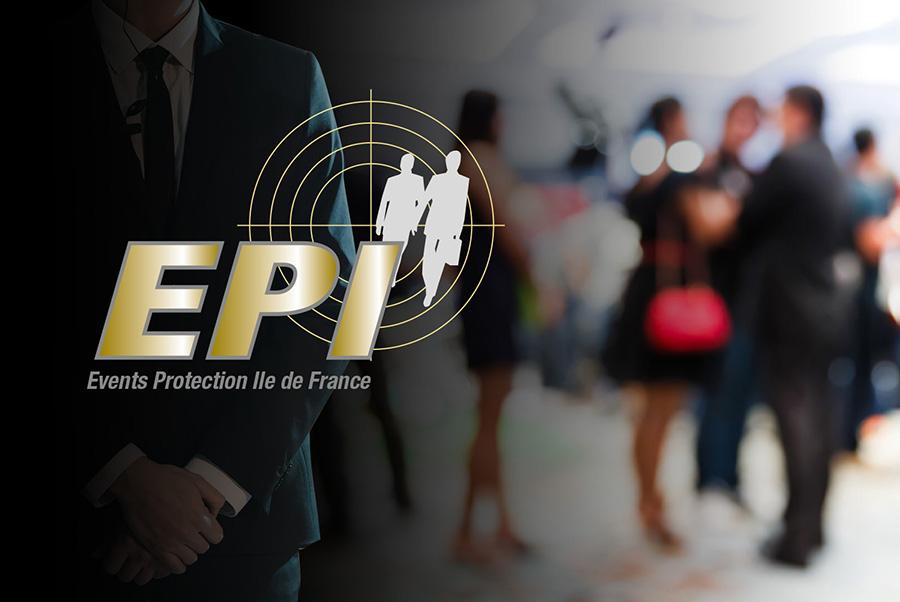 EPI : dernier trimestre 2019 record pour nos agents de sécurité événementielle
