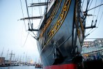 sail 2015 stad amsterdam 2