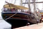 Stad Amsterdam_Fort de France 20 dec 2005_3