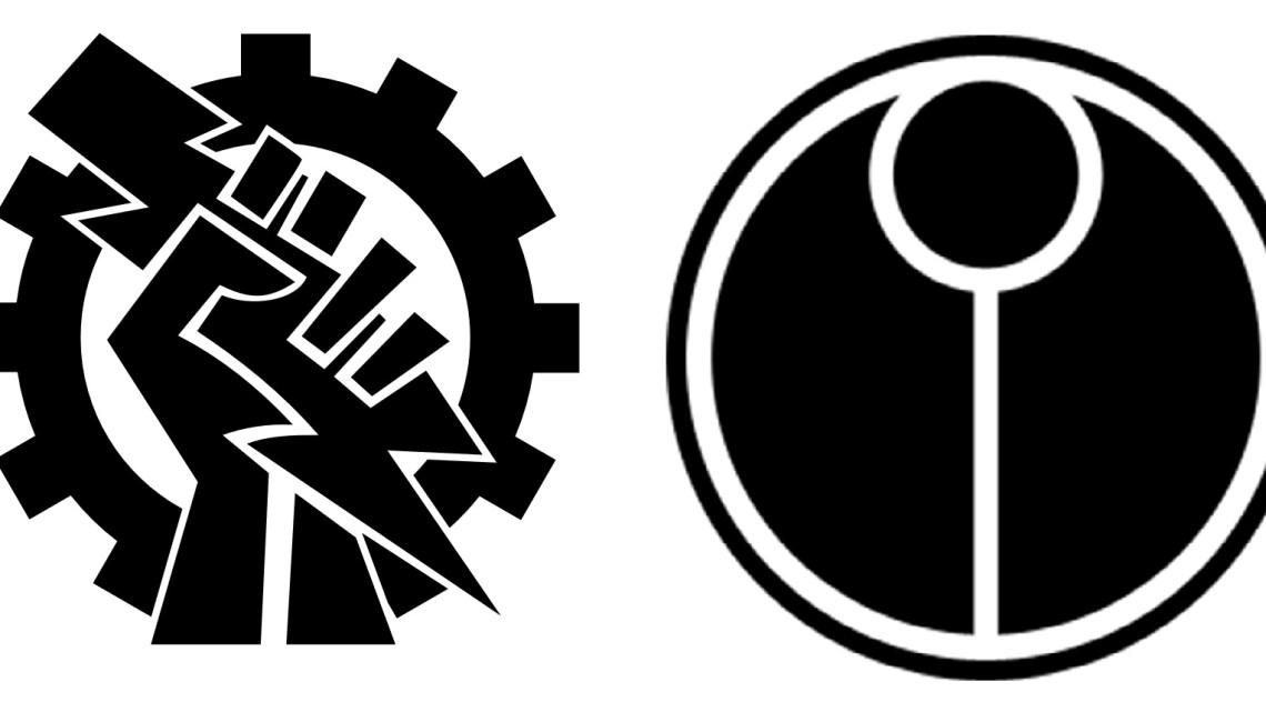 Informe de batalla: Adeptus Mechanicus Skitarii vs Tau