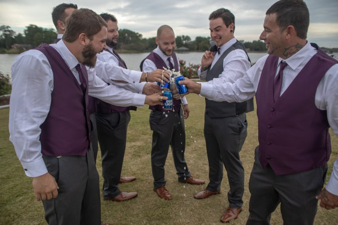 Virginia Beach Wedding Photographer, Virginia Beach Photographer, Epic Beard Photography, Groomsman photo