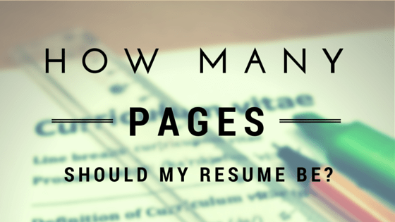 epic cv the most comprehensive articles about resumes on