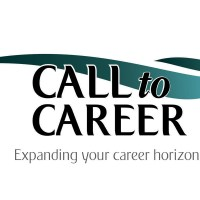 Cheryl Palmer of Call to Career