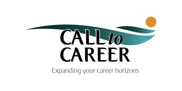 Cheryl Palmer of Call to Career
