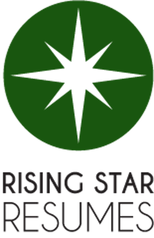 Rising Star Resumes, Lynda Spiegel, professional resume writer