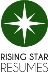 Rising Star Resumes