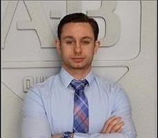 Ask an Authority: Ben White, Recruiter