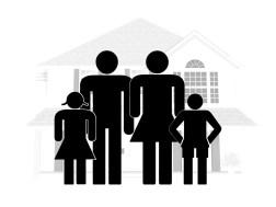 digital-door-lock-for-family