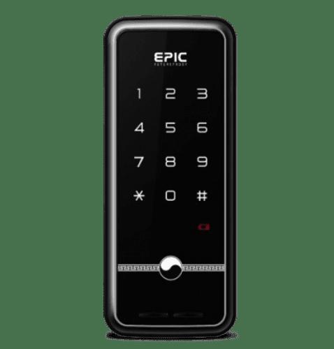 epic-n-touch-digital-door-lock-500x500