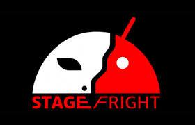 Stagefright Exploit