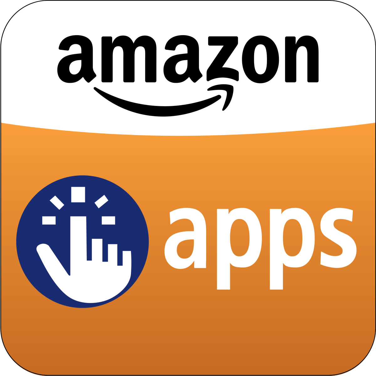 Amazon Free App Of The Day No Longer Available