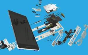 Fairphone 2 - Designed to Repair