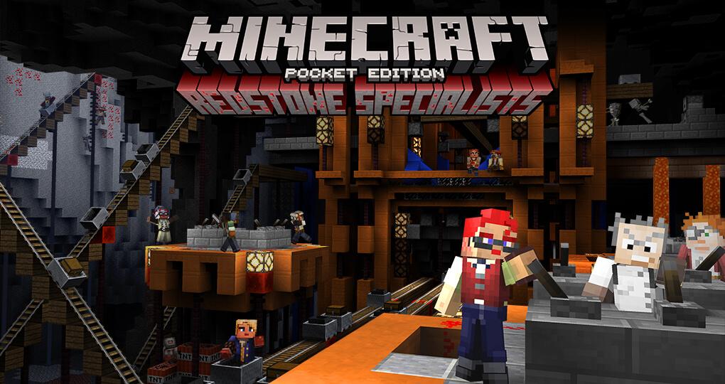 minecraft pe 0 14.0 apk download
