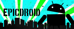 EpicDroid - Epic Day Banner