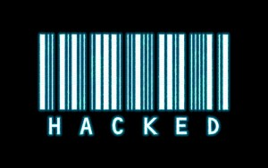 Stagefright: Hacked in 20 seconds!