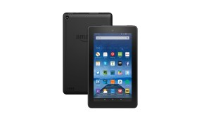 """Amazon Kindle Fire 7"""" (5th Generation)"""