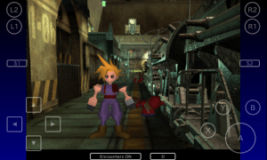 Final Fantasy 7 Is Finally Here! And I'm A Little Disappointed