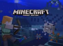 Minecraft: The Boss Update